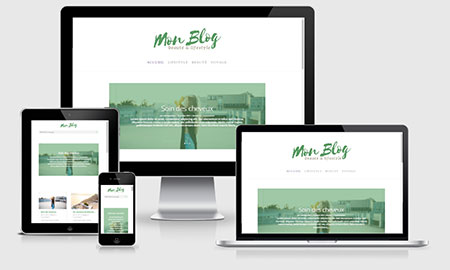 portfolio-site-web-cle-en-main-blog-lifestyle