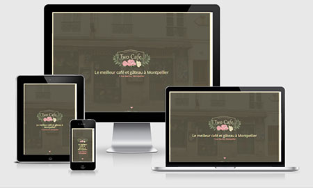 portfolio-site-web-cle-en-main-cafe