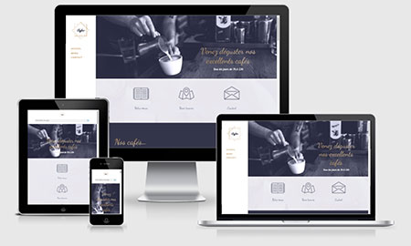 portfolio-site-web-cle-en-main-coffee-shop