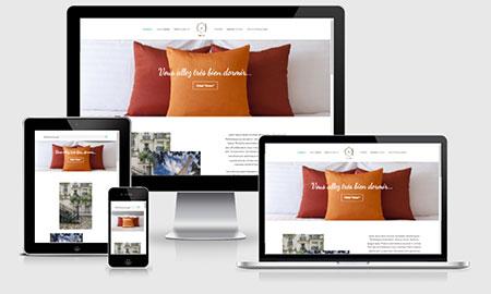 portfolio-site-web-cle-en-main-hotel