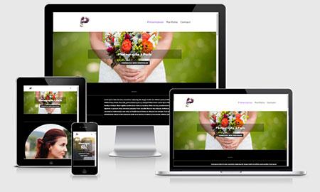 portfolio-site-web-cle-en-main-photographe