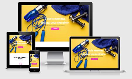 portfolio-site-web-cle-en-main-coach-sportif