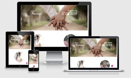 portfolio-site-web-cle-en-main-mariage