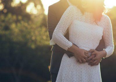 site-clé-en-main-mariage
