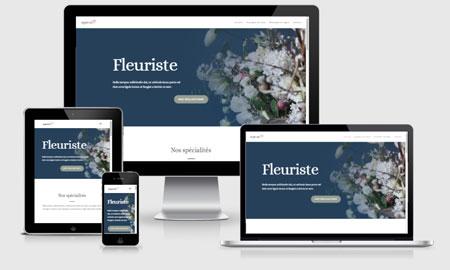 site-web-cle-en-main-fleuriste